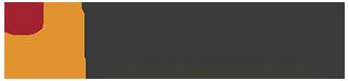 Buggea Costruzioni Logo