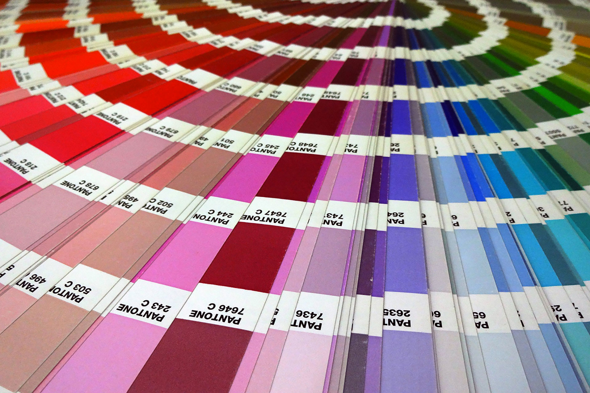 Come Decidere Il Colore Per I Muri Esterni Di Casa Consigli