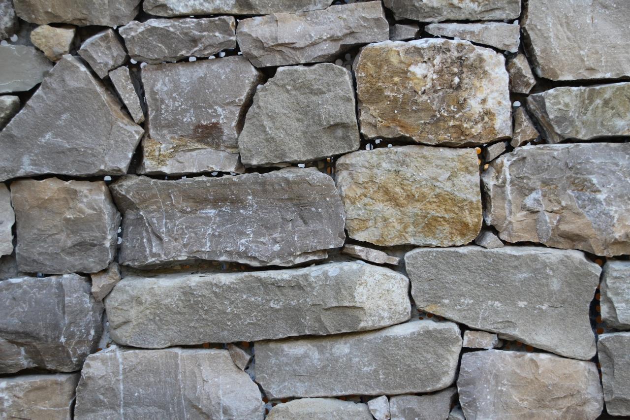 Tipi Di Marmo Grigio le pietre nell'edilizia - pt. 1 - buggea costruzioni