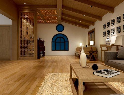 Piccoli consigli per ordinare la tua casa, e la tua mente