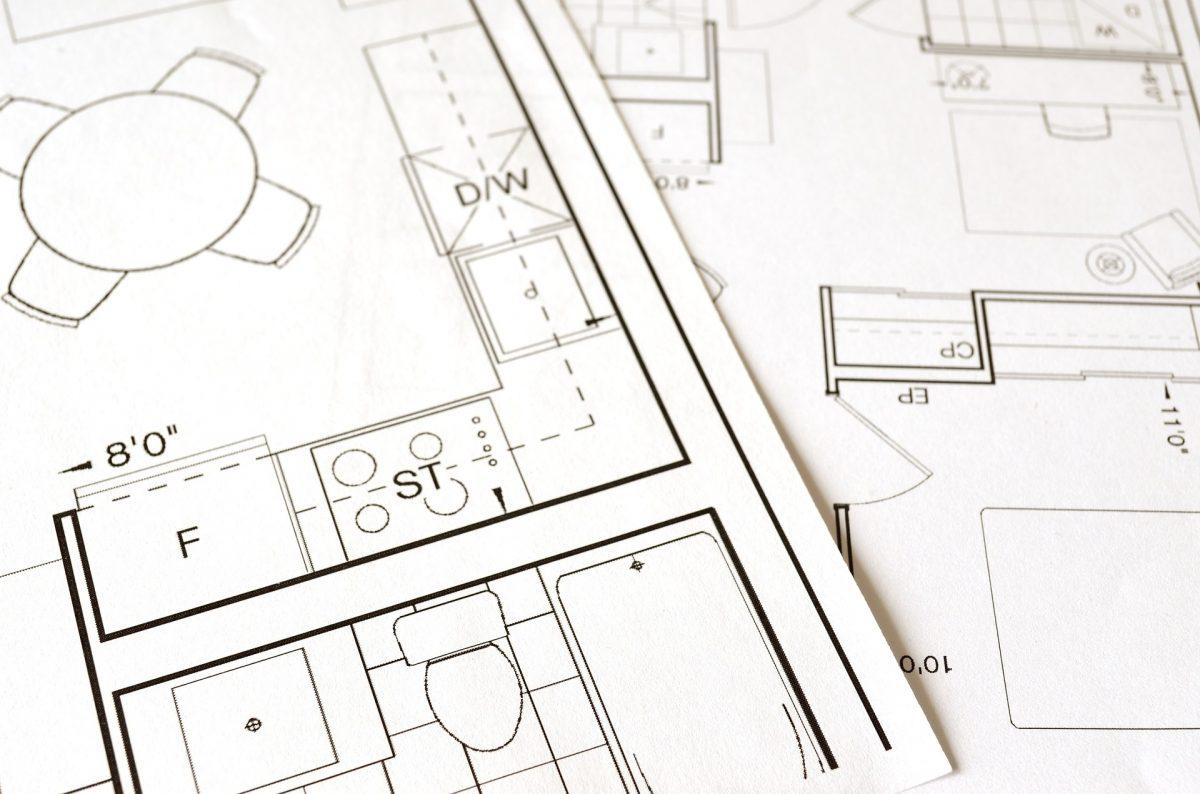 Controsoffitti Cartongesso Completi Quanto Costa ristrutturare casa: quanto costa? - buggea costruzioni