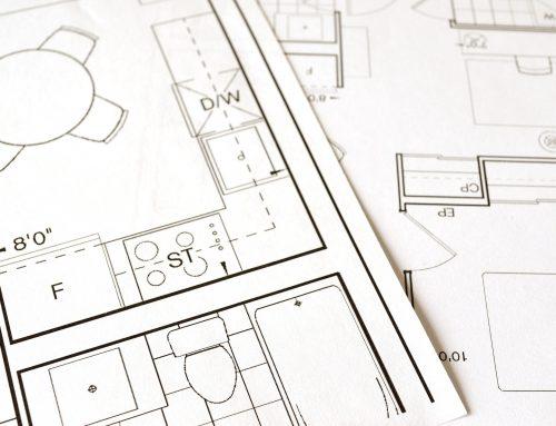 Ristrutturare casa: quanto costa?