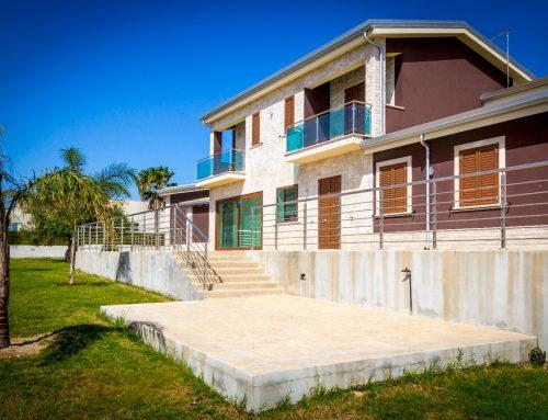 Bonus facciata 2020: tutte le novità per la tua casa