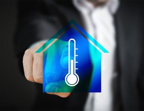 Dispersione termica a casa? I consigli per ridurla al minimo