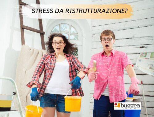 Ristrutturare casa senza stress, i consigli per sopravvivere felici
