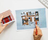progettare gli spazi di casa post pandemia