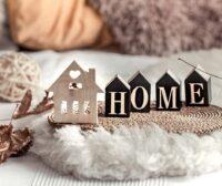 lavori casa inverno