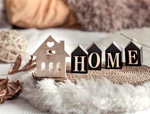 Come prepararsi all'inverno: sei lavori per la tua casa