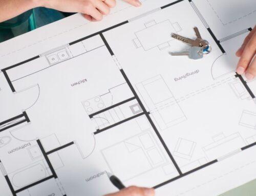 Difformità edilizia nella tua casa dei sogni? Scopri come risolverla